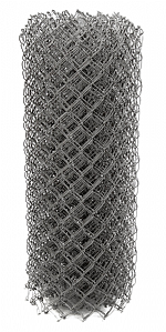 Chain-Mesh-(60mm-Diamond)---Fencing-Mesh