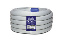 Socked-(65mm)---Drain-Coll-(Ag.-Pipe)