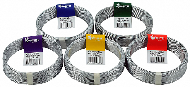 Fencing-Wire-3.15mm