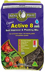 Active8-Planting-Mix