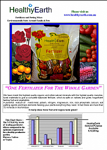 GP-Fertiliser-Healthy-Earth