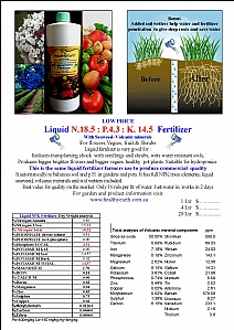 Liquid-Fertiliser-Healthy-Earth