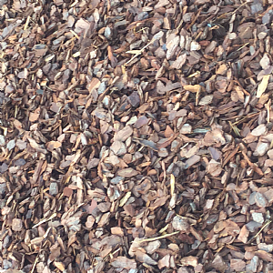 Pine-Bark-25mm-Mulch