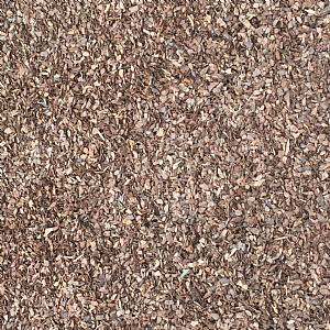 Soft-Fall-Bark-5---10mm-Mulch
