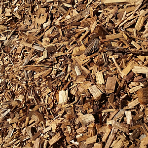 Cypress-Pine-Chip-Mulch