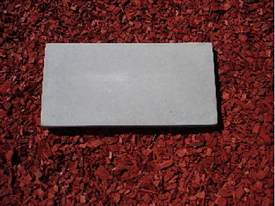 Rectangular-Reinforced-Concrete-Pads