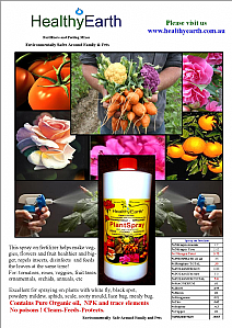 Plant-Spray-Healthy-Earth