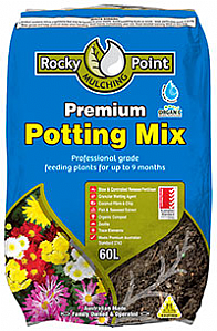 Rocky-Point-Premium---Potting-Mix