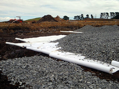 Geotextile-(2000mm)
