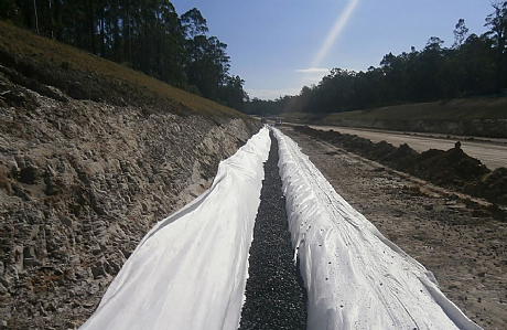 Geotextile-(1200mm)