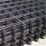 F62-(2.4m-x-3.0m)-Half-sheet---Reinforcement