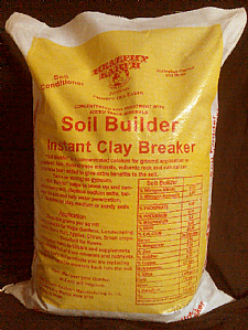 Soil-Builder-Healthy-Earth