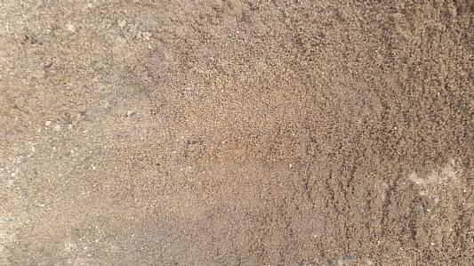 Top-Dressing-Soil-(Government-Approved)