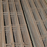 Trench-Mesh-(0.2-x-6.0m,-3-x-8mm)---Reinforcement
