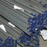 Y12-(12mm-x-6.0m)---Reinforcement